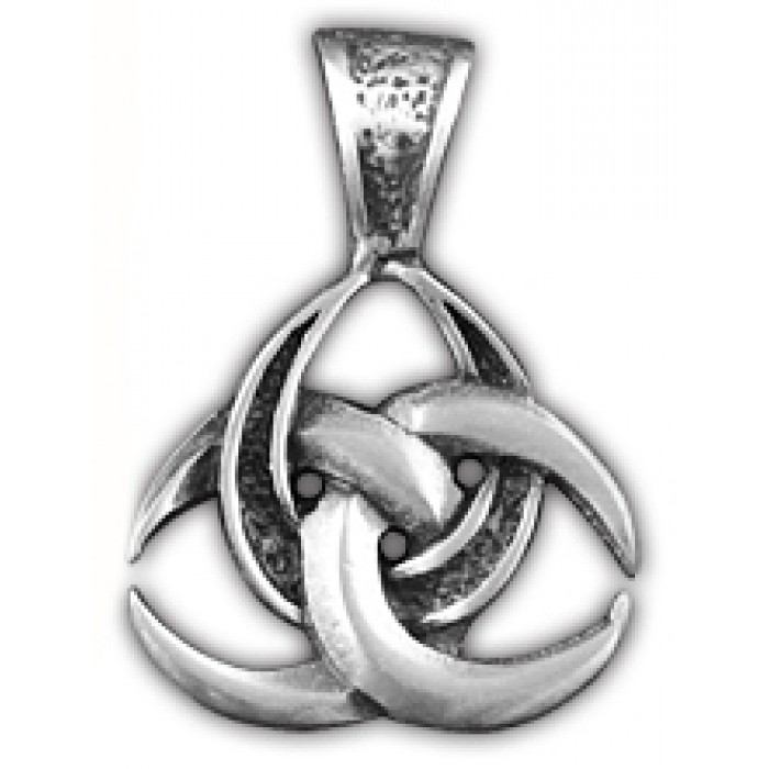 "Amulet protective totem ""Gailakh"" 71131"
