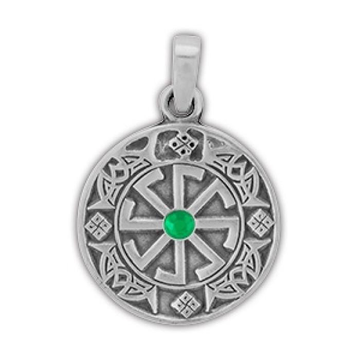 """Protective amulet Slavic """"Ladinets"""" 71203"""