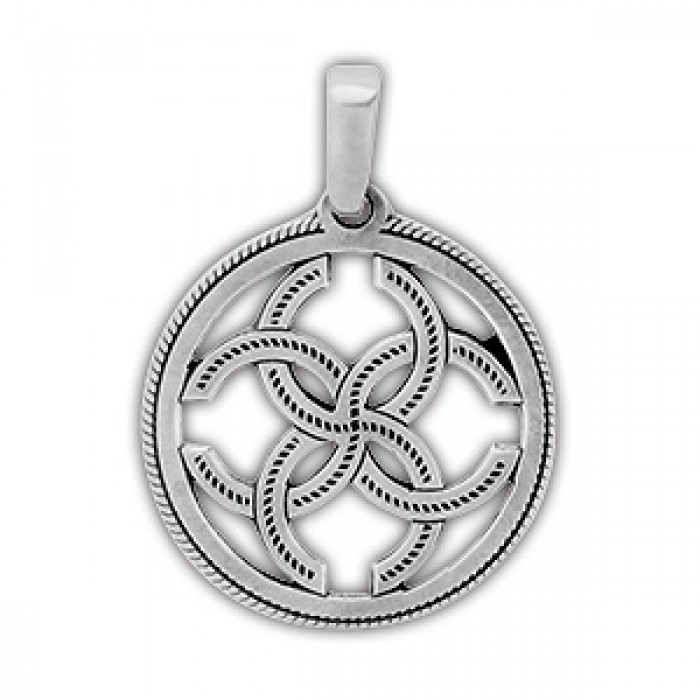 """Protective amulet Slavic """"Wedding"""" 71205"""