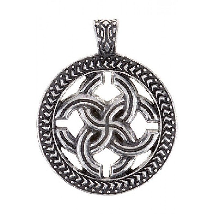 "Protective amulet Bereginya ""Svadnik"" 71714"