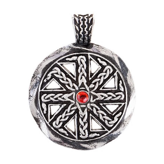 "Protective amulet Bereginya ""Kolyadnik"" 71727"