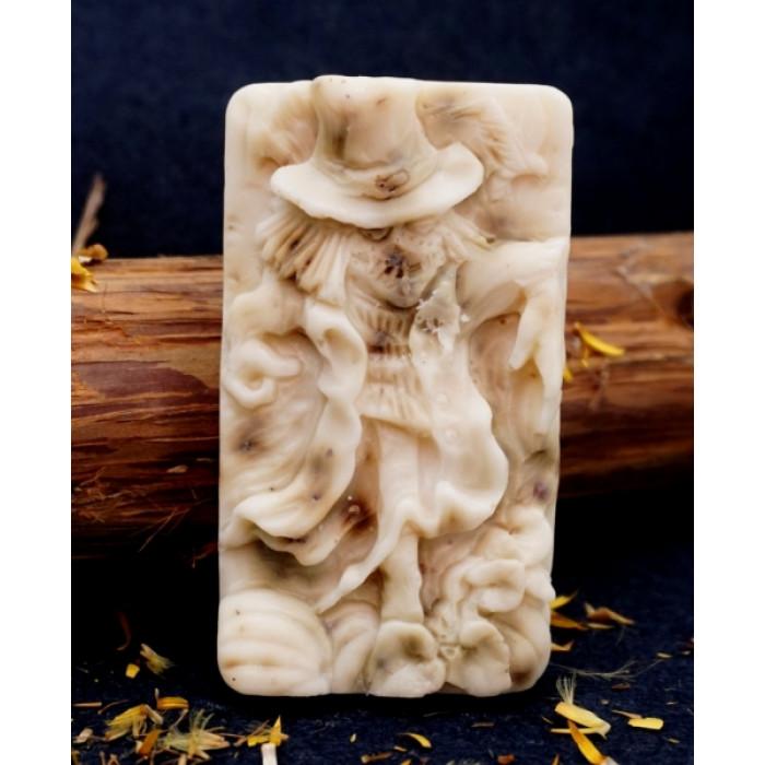 "Magic soap ""Scarecrow"""