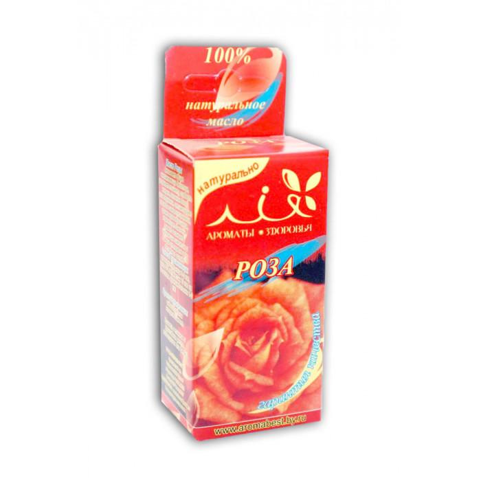 Rose (essential oil 10 ml.)