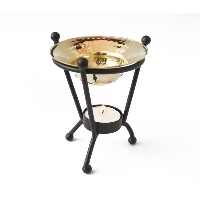 Metal aroma lamp GK-33