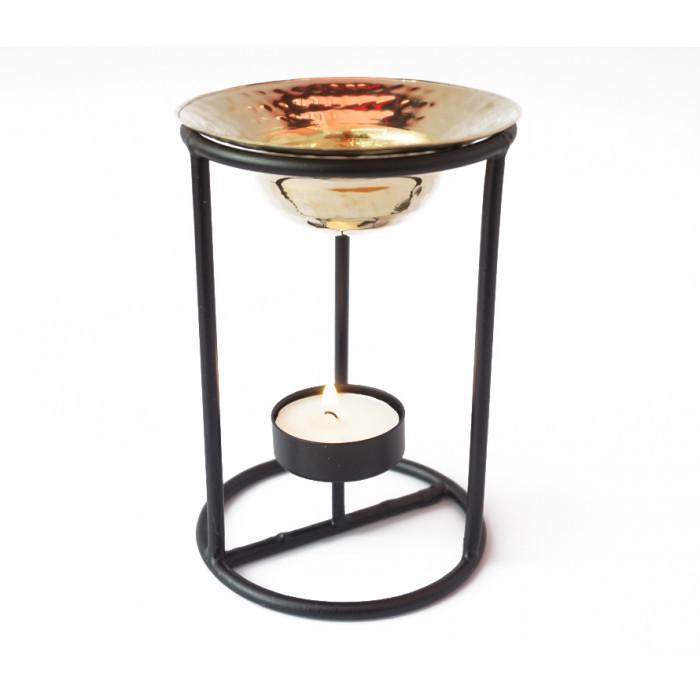 Metal aroma lamp GK-36