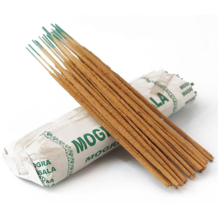Mogra Masala 250 gram pack RLS