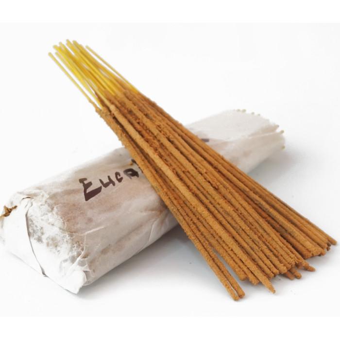 Eucalyptus Masala 250 gram pack RLS