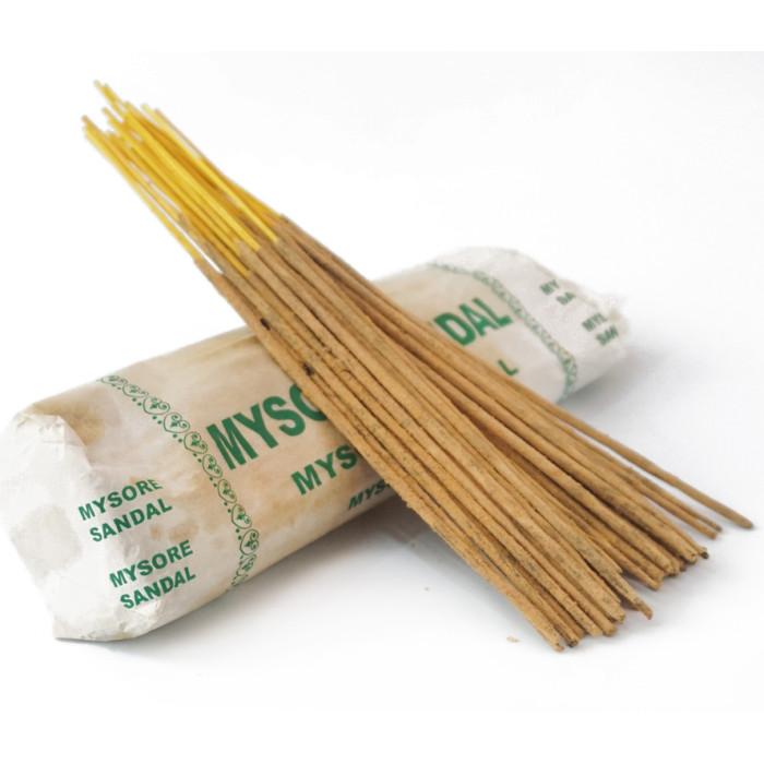Mysore Sandal 250 gram pack RLS
