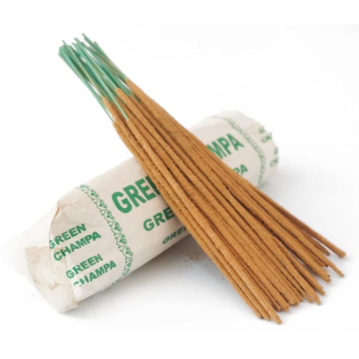 Green Champa 250 gram pack RLS