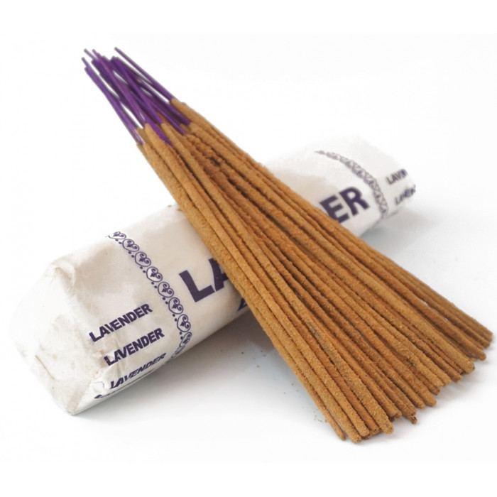Lavender Special 250 gram pack RLS