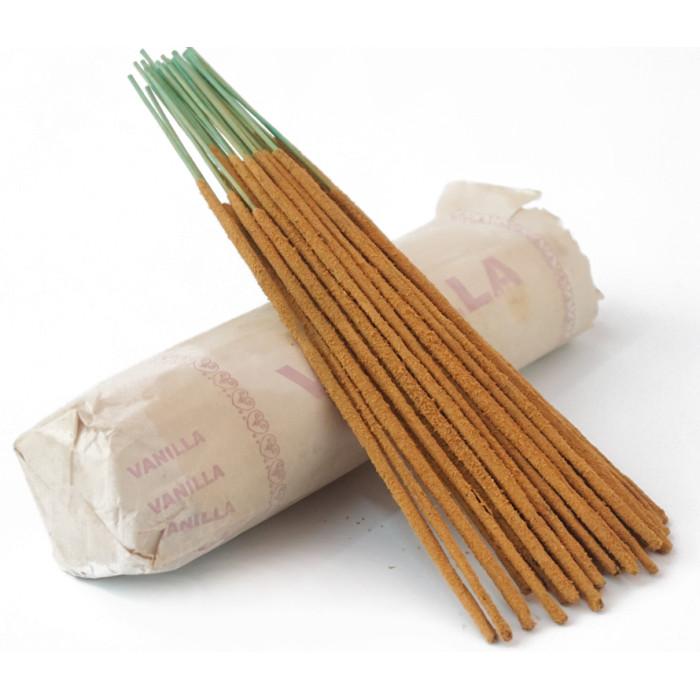 Vanilla Masala 250 gram pack RLS