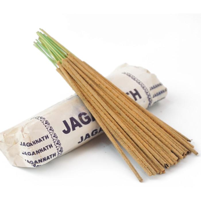 Jagannatha 250 gram pack RLS
