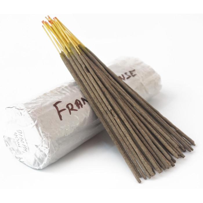 Frank Incense 250 gram pack RLS