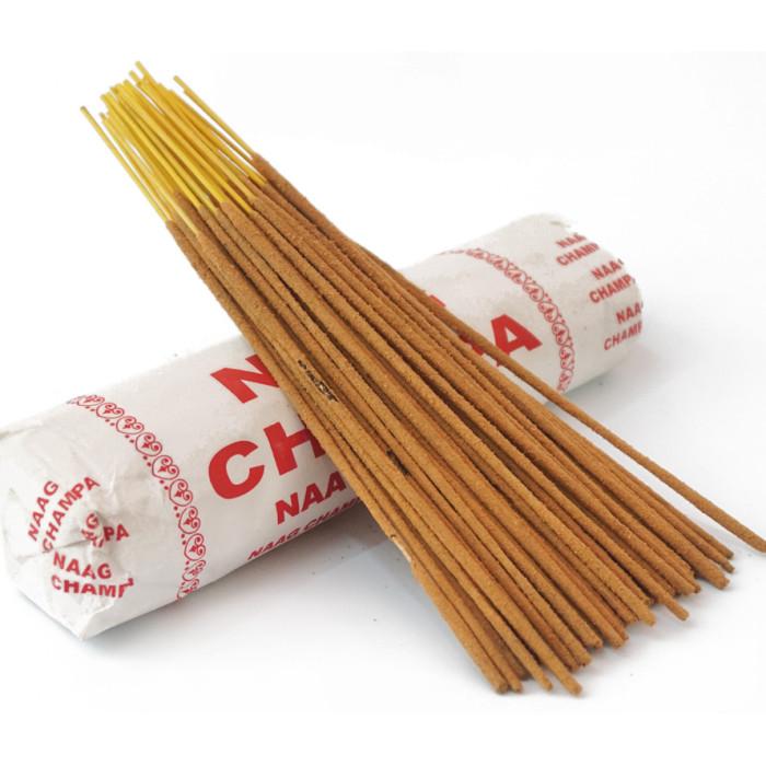 Nag Champa 250 gram pack RLS