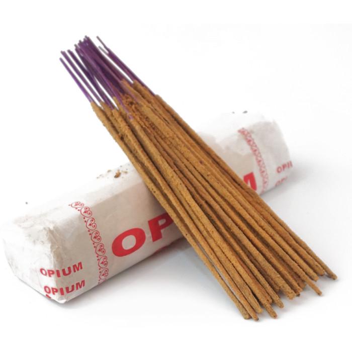 Opium 250 gram pack RLS