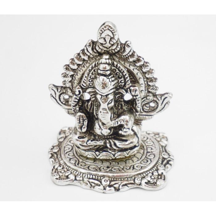 "Stand for aroma sticks ""Ganesh"" DH-239"