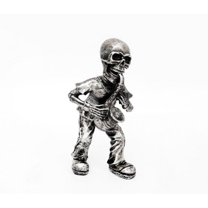 """Figurine """"Musician"""""""