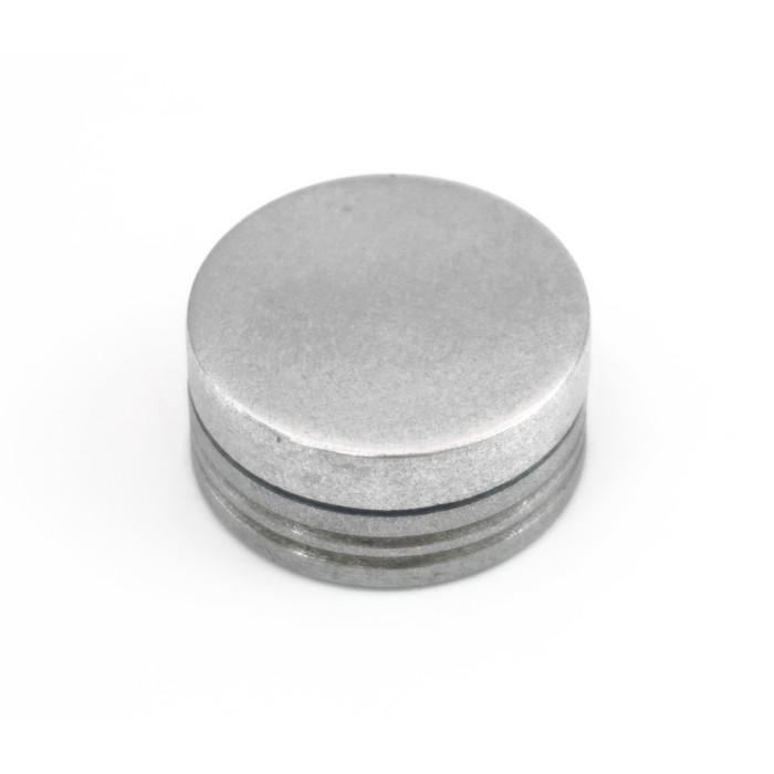 Grinder aluminum GR-100